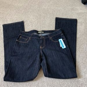 Old Navy Diva Size 6